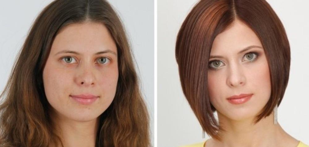 mulheres-de-cabelo-curto_dest