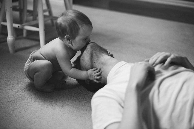 pais-e-seus-bebês-12