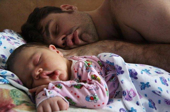 pais-e-seus-bebês-15