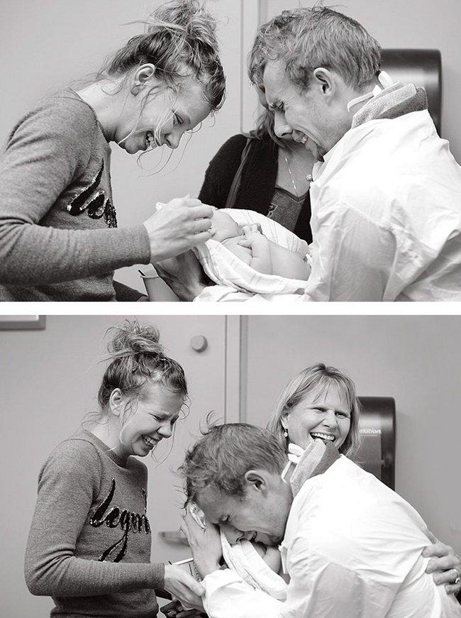 pais-e-seus-bebês-25
