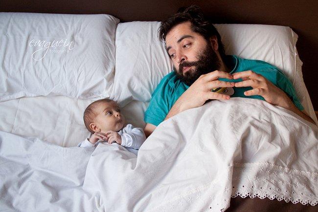 pais-e-seus-bebês-3