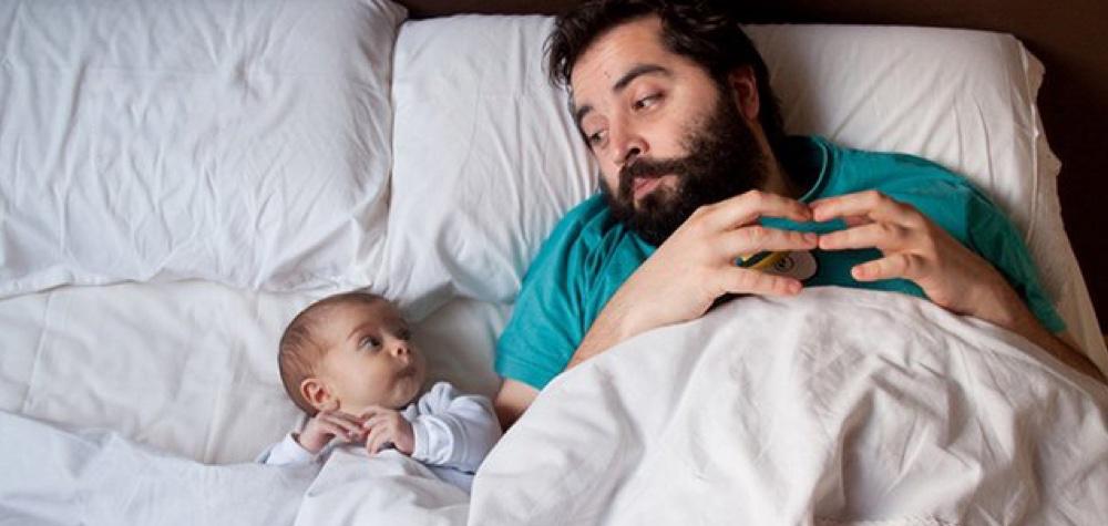 pais-e-seus-bebês_dest