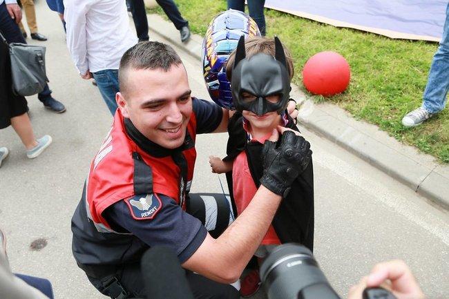 policiais-super-heróis-8