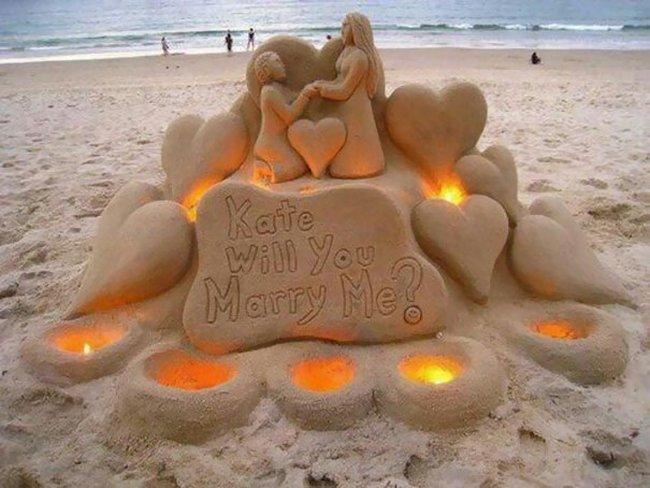 propostas-de-casamento-16