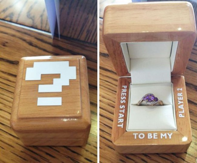 propostas-de-casamento-23