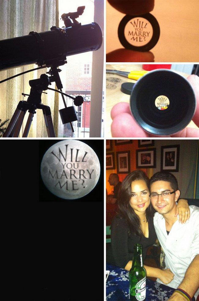 propostas-de-casamento-25