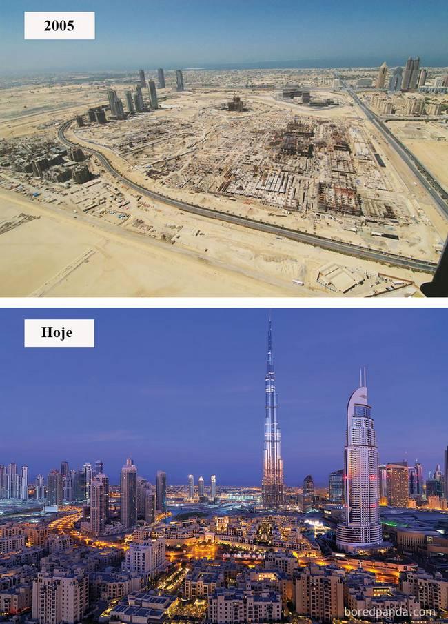 Cidades-antes-depois-1.1