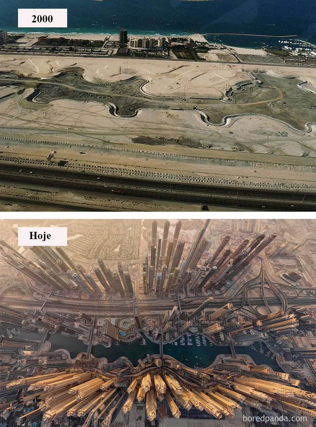 Cidades-antes-depois-1