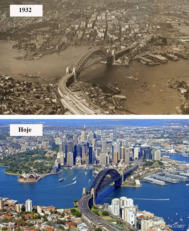 Cidades-antes-depois-10