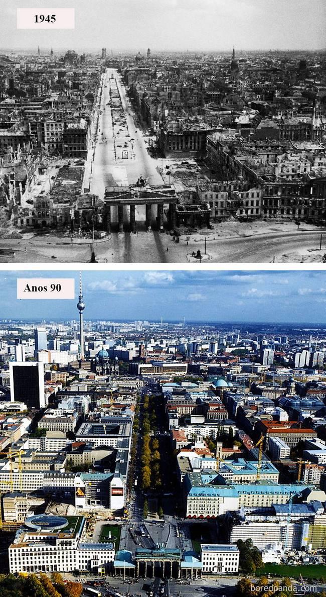 Cidades-antes-depois-11