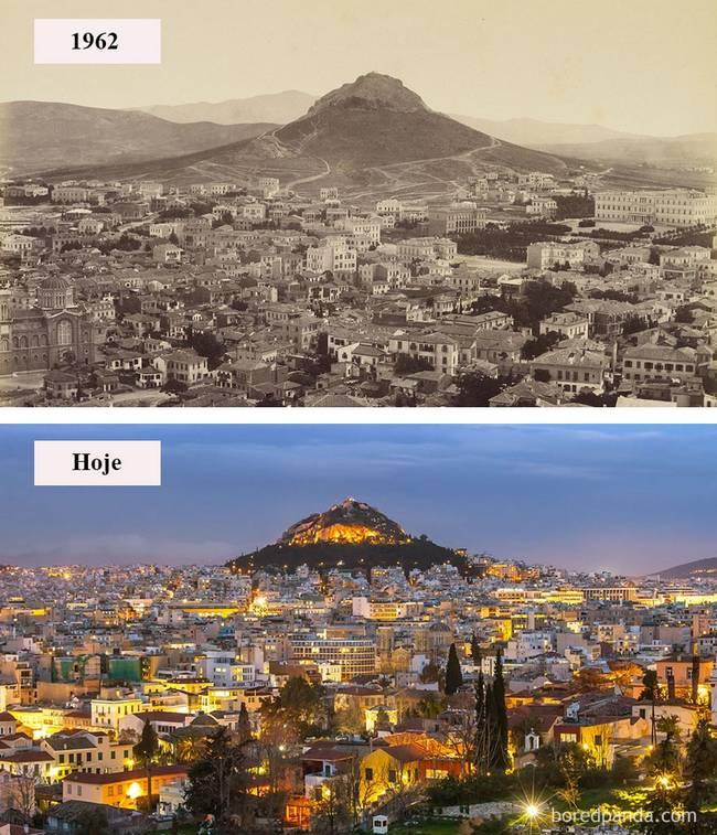 Cidades-antes-depois-12