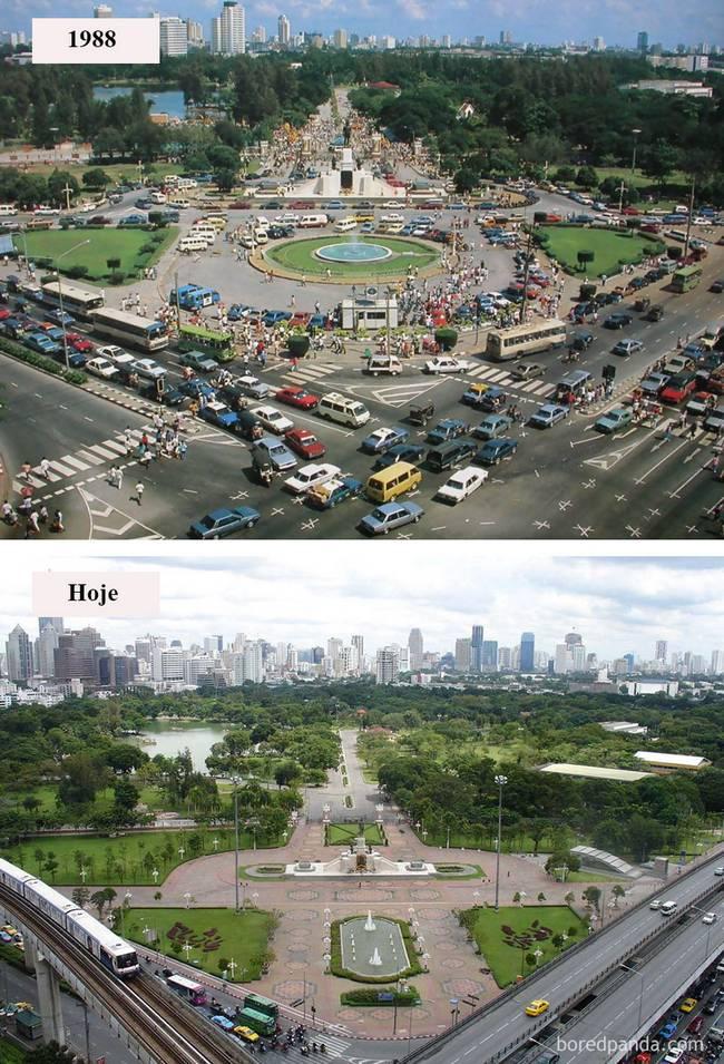 Cidades-antes-depois-13