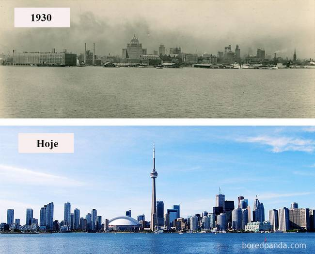 Cidades-antes-depois-14