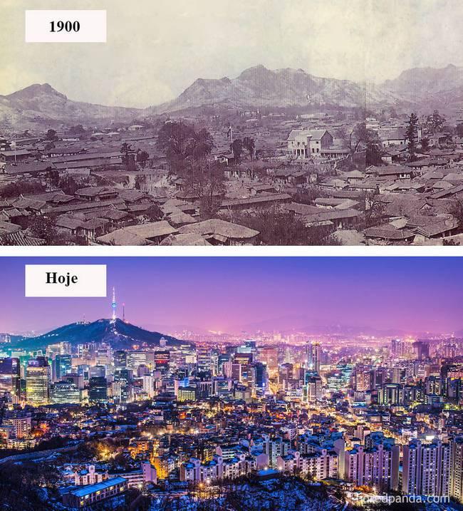 Cidades-antes-depois-2