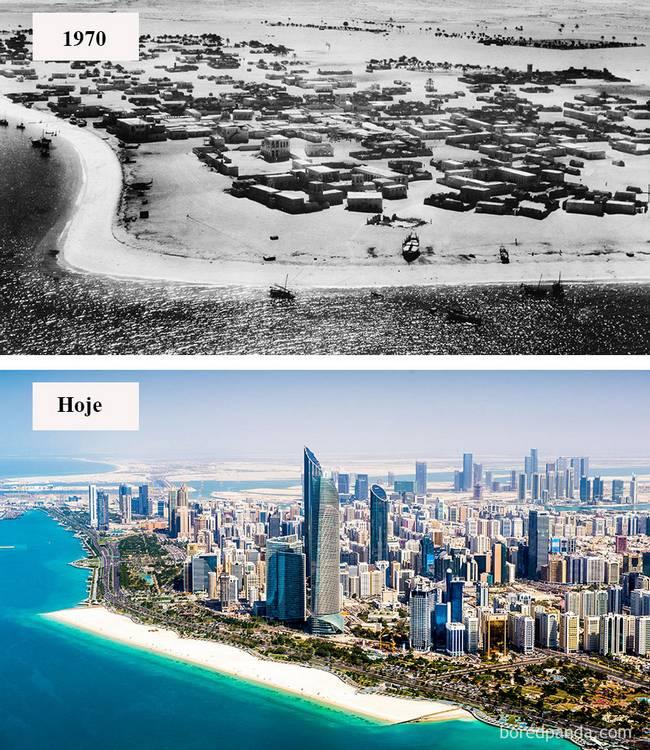 Cidades-antes-depois-3