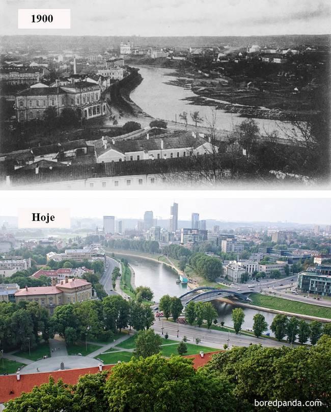Cidades-antes-depois-4