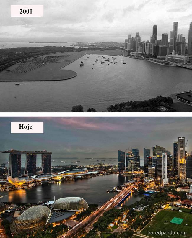 Cidades-antes-depois-5