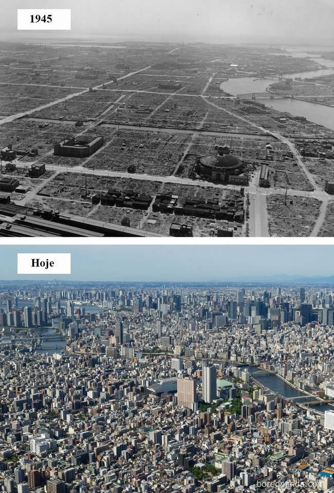 Cidades-antes-depois-6