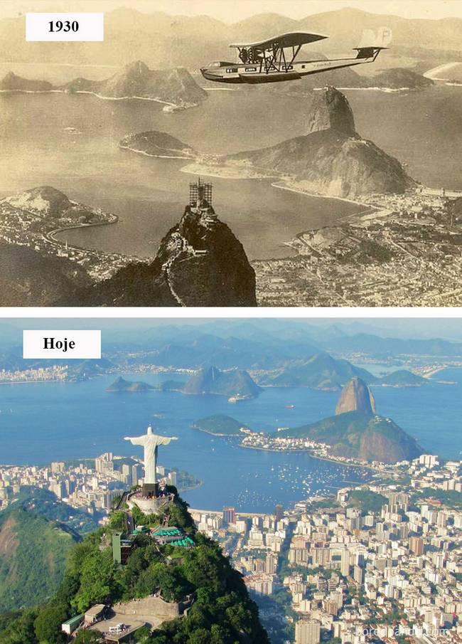 Cidades-antes-depois-7