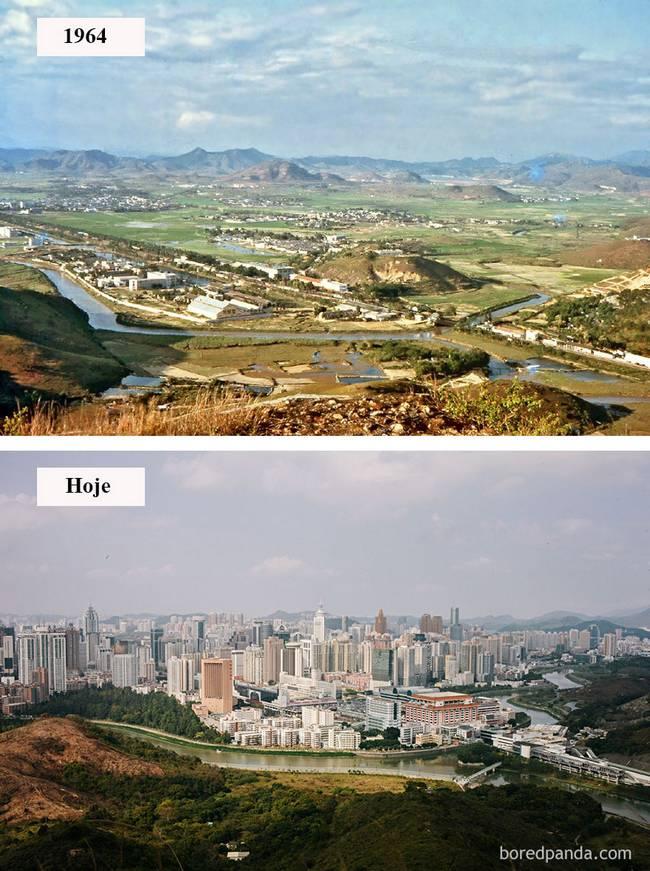 Cidades-antes-depois-8