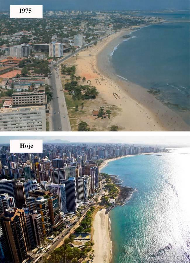 Cidades-antes-depois-9