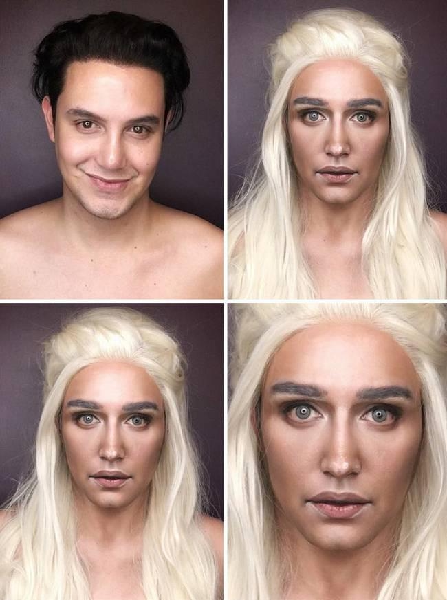 Got-Maquiagem-2