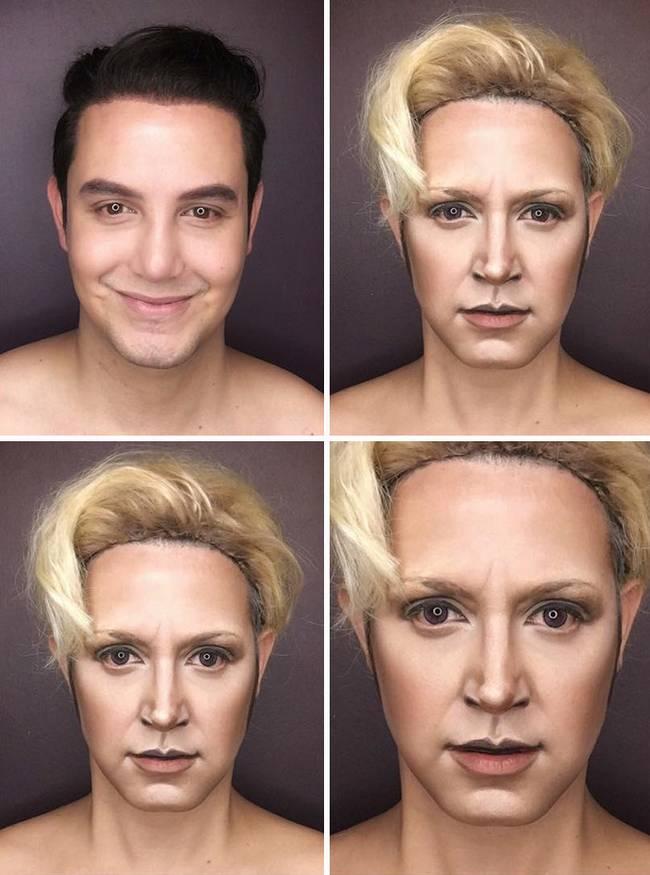 Got-Maquiagem-3
