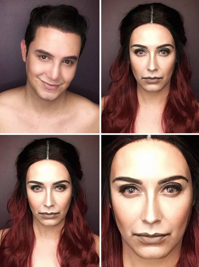 Got-Maquiagem-4