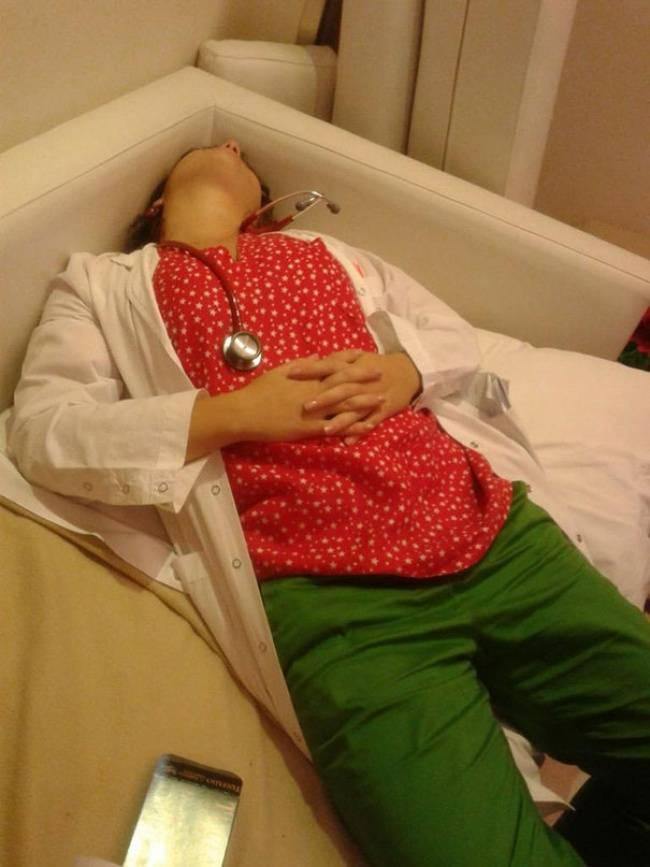 Medico-Dormindo-11