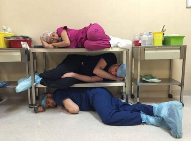 Medico-Dormindo-3