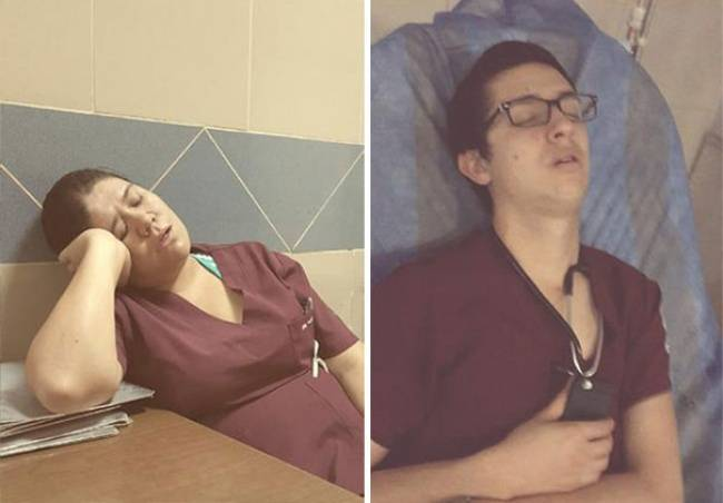Medico-Dormindo-9