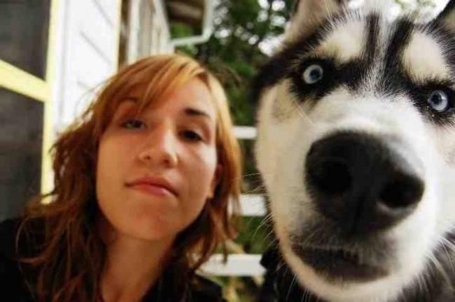 Selfie-Cachorro-5
