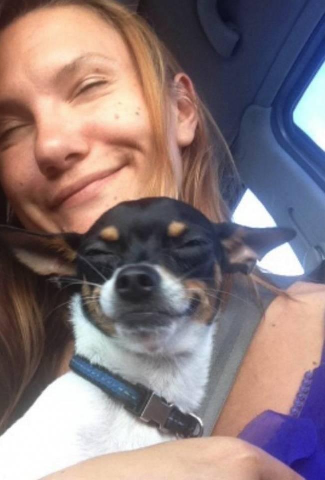 Selfie-Cachorro-6