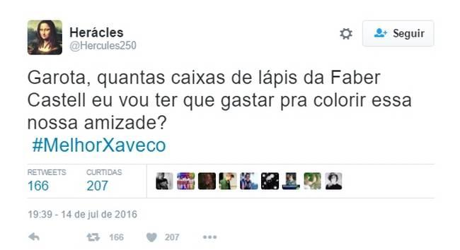 Xaveco2