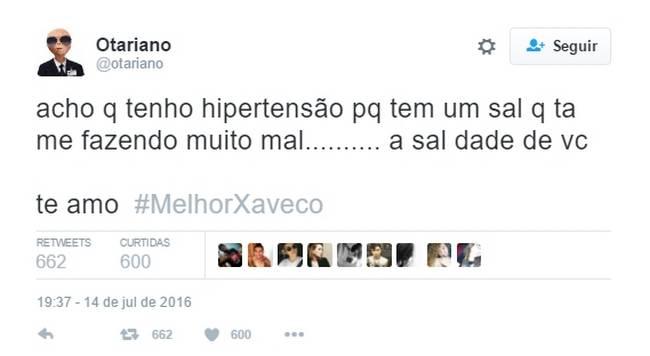 Xaveco3