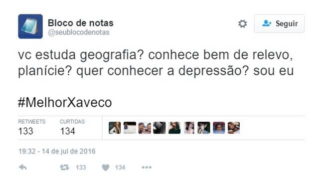 Xaveco4
