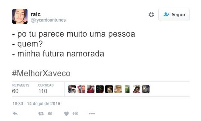 Xaveco8