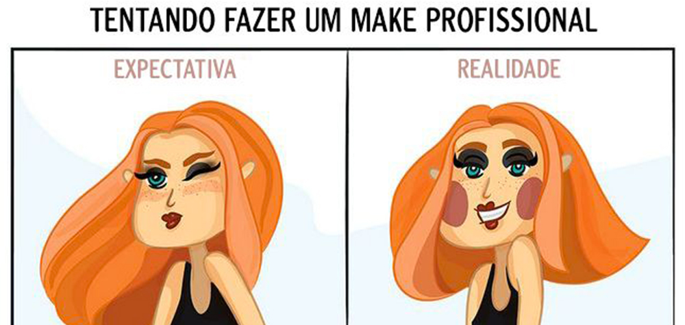 coisasmulheres