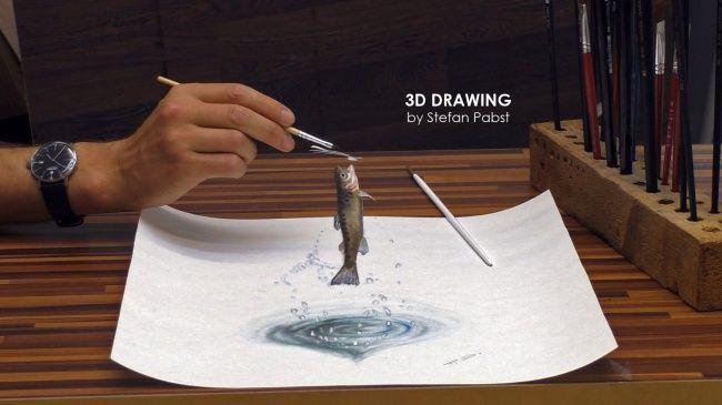 desenho-3d-2