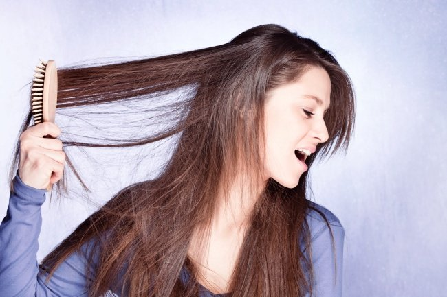 erros-nos-cuidados-com-os-cabelos-1