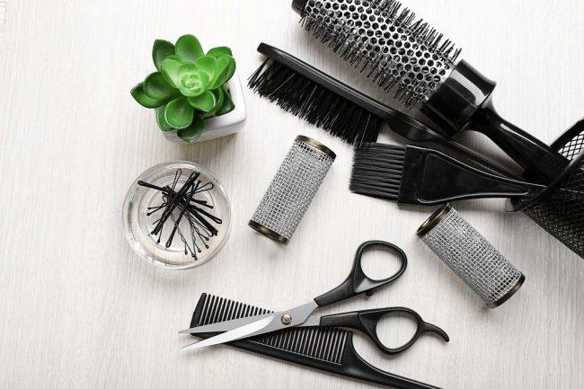 erros-nos-cuidados-com-os-cabelos-15