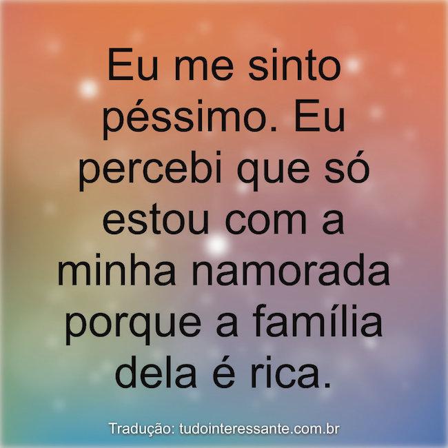 estou_com_namorada3