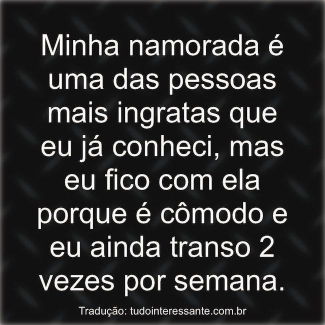 estou_com_namorada9