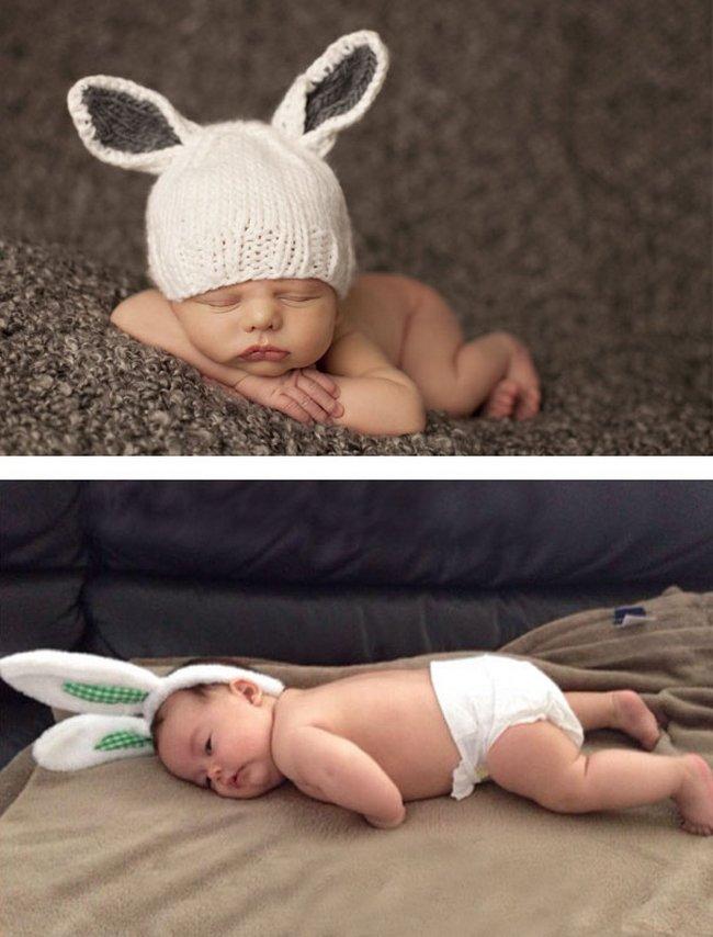 fotos-de-bebês-expectativa-e-realidade-1