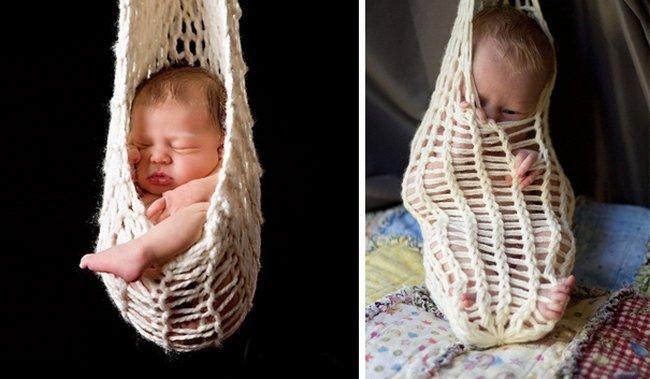 fotos-de-bebês-expectativa-e-realidade-12
