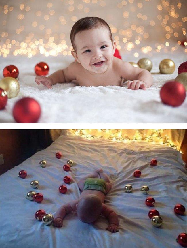 fotos-de-bebês-expectativa-e-realidade-13