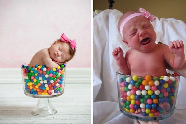 fotos-de-bebês-expectativa-e-realidade-19