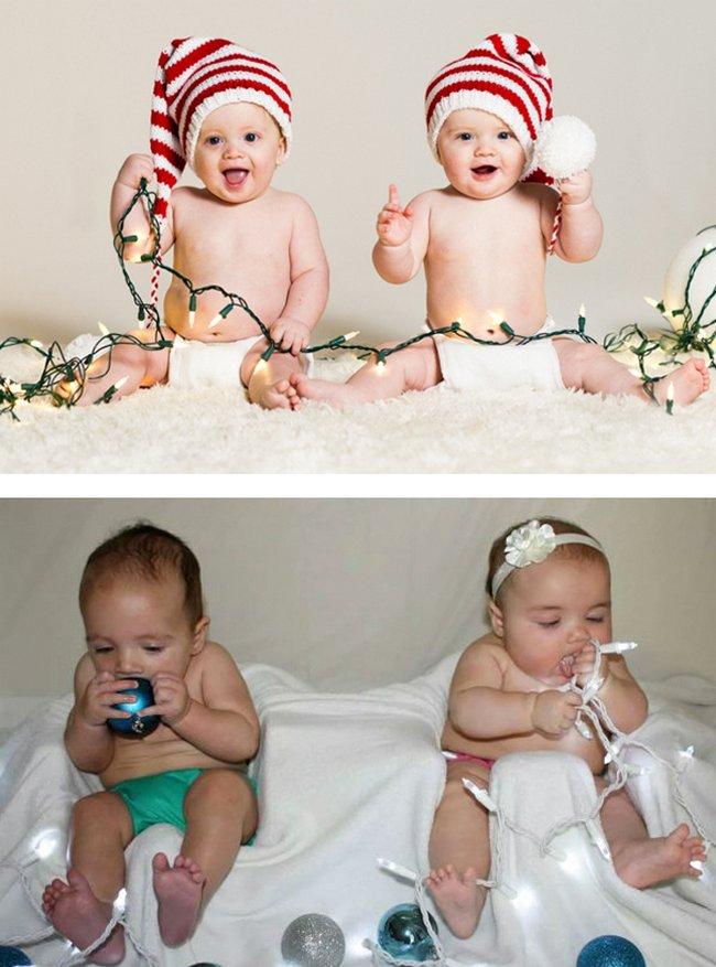 fotos-de-bebês-expectativa-e-realidade-2