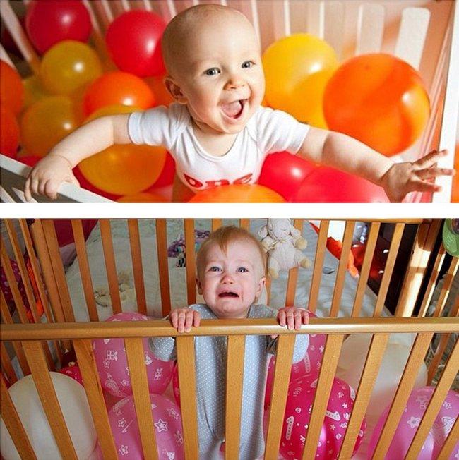 fotos-de-bebês-expectativa-e-realidade-6