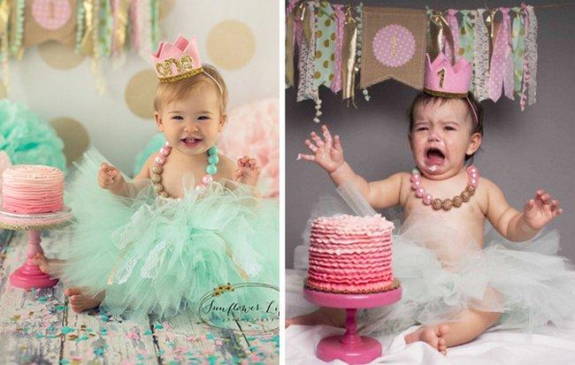 fotos-de-bebês-expectativa-e-realidade-8
